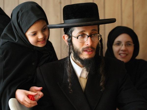 Apakah Yudaisme Hanya Sekedar Agama Serta Apa Yang Dipercaya Oleh Orang Yahudi
