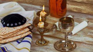 Mengenal Sejarah Paskah Yahudi Israel Serta Perbedaannya dengan Paskah Kristen