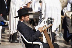 Sejarah Pada Agama Yahudi Yang Ada Di Bumi Ini